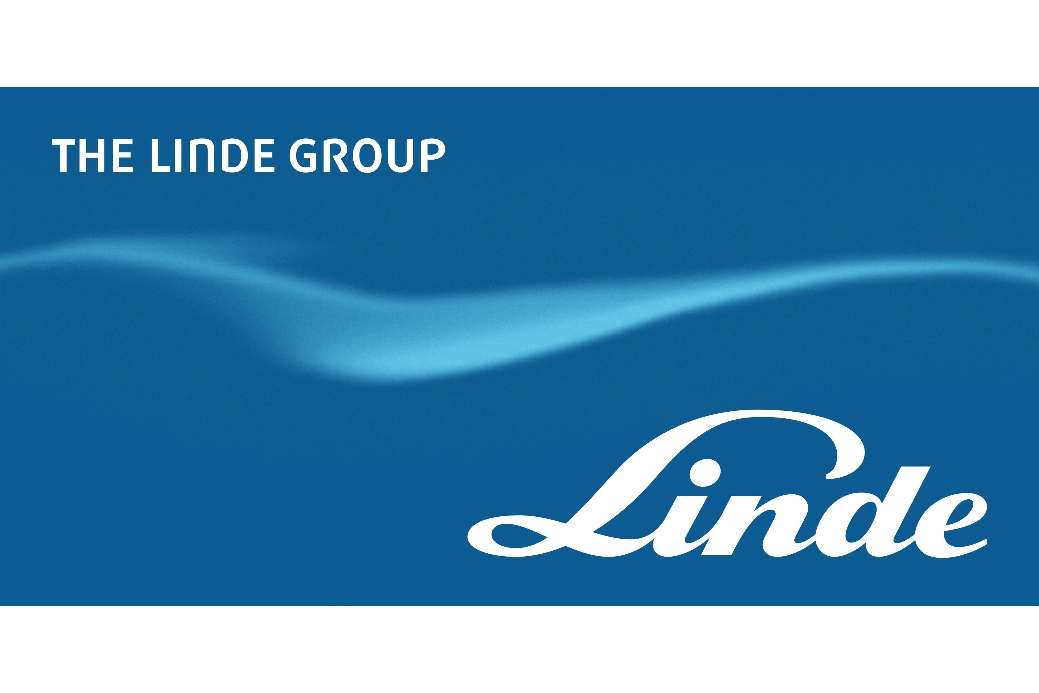 Linde_Gas.jpg