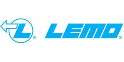 Lemo.jpg