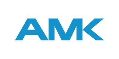AMK.jpg