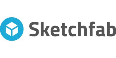 Sketchfab.png