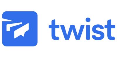 Twist.png