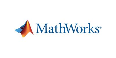 mathworks.jpg