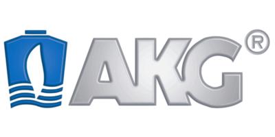 AKG_Kuehler.png