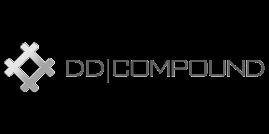 DD-Compound-Logo-1024x250.png