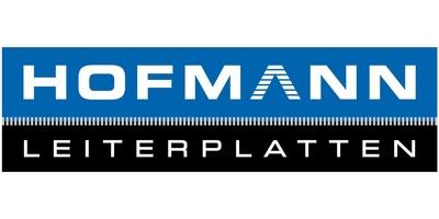 Hofmann_Leiterplatten.jpg