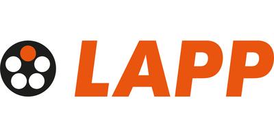 Lapp.png