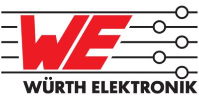 Wuerth_Elektronik.png
