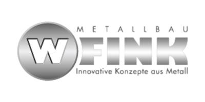 fink_logo.jpg