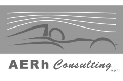 AERh_Consulting.png