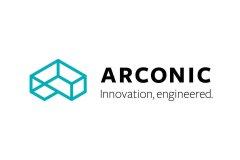 Arconic.jpg