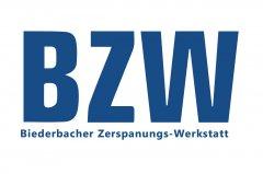 BZW.jpg