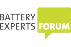 Battery_Experts_Forum.jpg