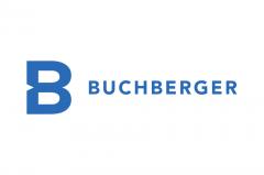 Buchberger.png