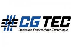 CG_TEC.jpg