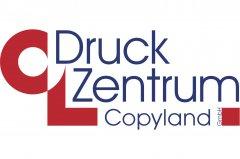 CopylandDruckzentrum.jpg