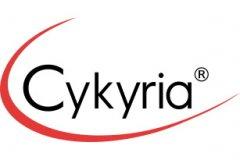 Cykyria.jpg