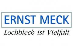 Ernst_Meck.jpg