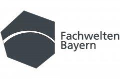 Fachwelten_Bayern.jpg