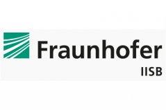 Fraunhofer_IISB.jpg