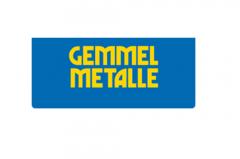 Gemmel_Metall.png