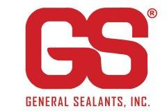 General_Sealants.jpg