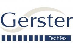 Gerster_TechTex.jpg