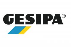 Gesipa.png