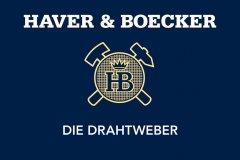 HB_DieDrahtweber.jpg