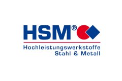 HSM.jpg