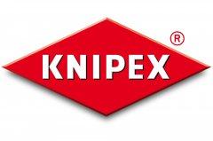 Knipex.jpg