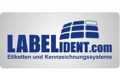 Label_Ident.jpg