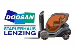 Lenzing_GmbH.jpg