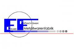 Metallwarenfabrik_Froehlich.jpg