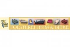 Polsterei_Heim_und_Birke.jpg