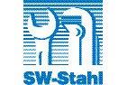 SW-Stahl.jpg
