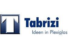 Tabrizi.jpg