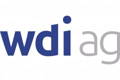 WDI-AG.jpg