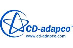 cd-adapco.jpg