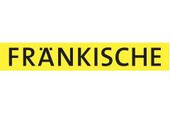 fraenkische.jpg