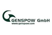 genspow.png