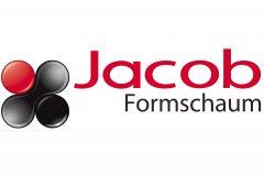 jacob_formschaum.jpg