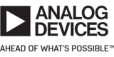 Analog_Devices.png