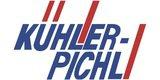 Kuehler_Pichl.jpg