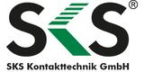 SKS_Kontakttechnik.png